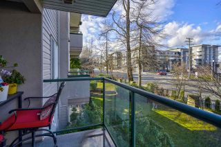 Photo 14: 206 33738 KING Road in Abbotsford: Poplar Condo for sale : MLS®# R2532451