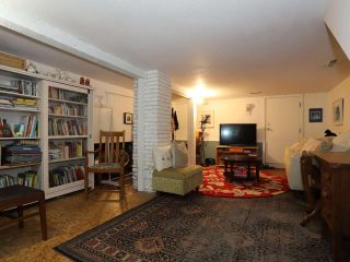 """Photo 19: 228 SIXTH Avenue in New Westminster: Queens Park House for sale in """"Queens Park"""" : MLS®# R2429899"""