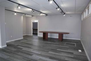 Photo 10: 4924 Hankin Street: Thorsby Retail for sale : MLS®# E4235004