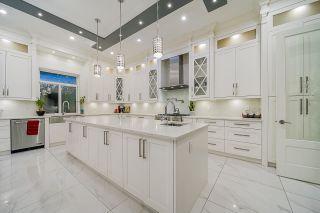 Photo 20: 7869 167 Street in Surrey: Fleetwood Tynehead House for sale : MLS®# R2575705
