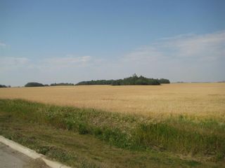 Main Photo: SE 20 30 1 W5 Highway 2A: Carstairs Residential Land for sale : MLS®# A1067588