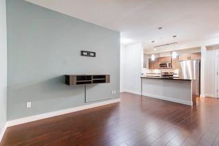 """Photo 17: 308 20219 54A Avenue in Langley: Langley City Condo for sale in """"Suede"""" : MLS®# R2526047"""
