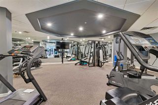 Photo 21: 802 168 CHADWICK COURT in North Vancouver: Lower Lonsdale Condo for sale : MLS®# R2591517