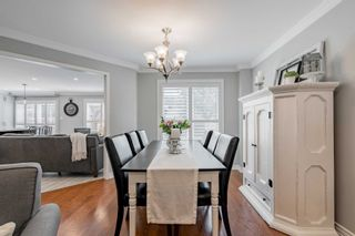Photo 17: 23 Gartshore Drive in Whitby: Williamsburg House (2-Storey) for sale : MLS®# E5378917