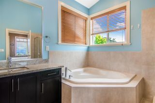Photo 22: 47240 LAUGHINGTON Place in Sardis: Promontory House for sale : MLS®# R2585184