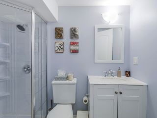 Photo 15: 2542 E 28TH AVENUE in Vancouver: Collingwood VE House for sale (Vancouver East)  : MLS®# R2052154