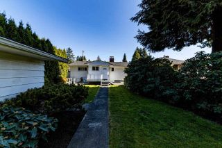Photo 27: 1771 MACGOWAN Avenue in North Vancouver: Pemberton NV House for sale : MLS®# R2569601