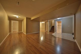 Photo 15: 139 Edgeridge Close NW in Calgary: Edgemont Detached for sale : MLS®# A1103428