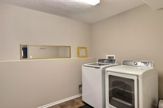 Photo 25: 4210 47 Street: St. Paul Town House for sale : MLS®# E4266441