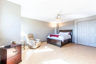 """Photo 12: 112 2979 PANORAMA Drive in Coquitlam: Westwood Plateau Townhouse for sale in """"DEERCREST"""" : MLS®# R2109374"""