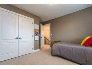 "Photo 22: 18256 67A Avenue in Surrey: Cloverdale BC House for sale in ""Northridge Estates"" (Cloverdale)  : MLS®# R2472123"
