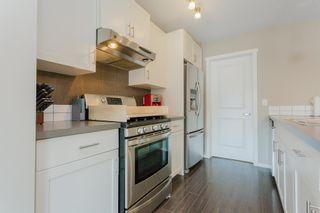 Photo 6: 317 Simmonds Way: Leduc House Half Duplex for sale : MLS®# E4254511