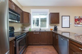 Photo 14: 3587 Vitality Rd in VICTORIA: La Happy Valley House for sale (Langford)  : MLS®# 808798