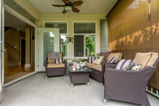Photo 10: 7283 201 Street in Langley: Willoughby Heights House for sale : MLS®# R2379997