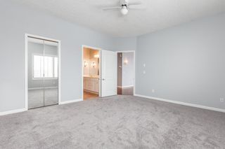 Photo 11: 93 99 Christie Point SW in Calgary: Christie Park Semi Detached for sale : MLS®# A1076516