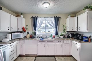 Photo 9: 4747 Memorial Drive SE in Calgary: Forest Heights Detached for sale : MLS®# A1118598