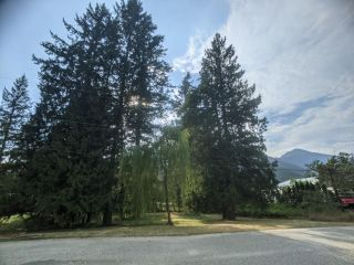 Photo 16: Lot 16-17 NELSON STREET in Slocan: Vacant Land for sale : MLS®# 2460223