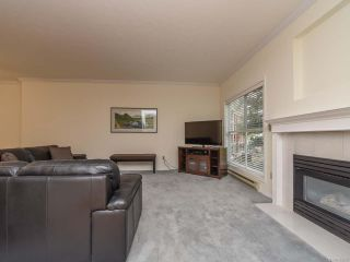 Photo 19: 309 1686 Balmoral Ave in COMOX: CV Comox (Town of) Condo for sale (Comox Valley)  : MLS®# 833200