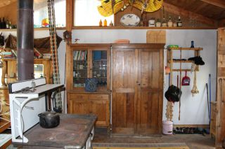Photo 16: 1601 JOHNSTON ROAD in Invermere: House for sale : MLS®# 2459843