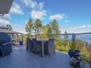 Photo 3: 583 Bay Bluff Pl in : ML Mill Bay House for sale (Malahat & Area)  : MLS®# 840583