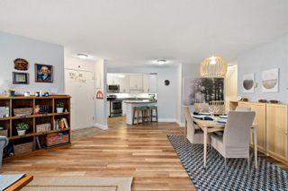 Photo 6: 1 1331 Johnson St in : Vi Fernwood Condo for sale (Victoria)  : MLS®# 862010