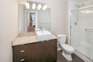 Photo 17: 412 298 E 11TH Avenue in Vancouver: Mount Pleasant VE Condo for sale (Vancouver East)  : MLS®# R2437269
