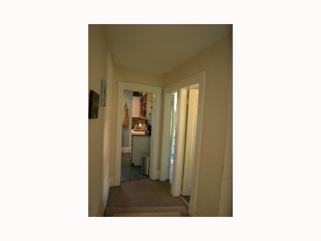 Photo 16: Photos: 2749 CAROLINA Street in Vancouver: Mount Pleasant VE House for sale (Vancouver East)  : MLS®# V790196