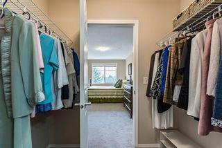 Photo 14: 3209 200 Community Way: Okotoks Apartment for sale : MLS®# A1132297