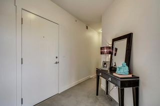 Photo 40: 227 15 ASPENMONT Heights SW in Calgary: Aspen Woods Apartment for sale : MLS®# C4275750