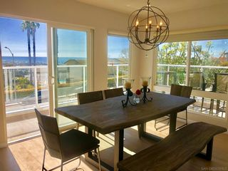 Photo 1: SOLANA BEACH Townhouse for rent : 2 bedrooms : 330 Shoemaker Ct.