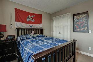 Photo 26: 15 Sunset Terrace: Cochrane Detached for sale : MLS®# A1116974