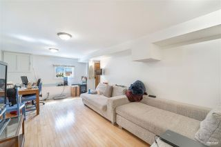 Photo 31: 3805 CLARK Drive in Vancouver: Knight House for sale (Vancouver East)  : MLS®# R2575532