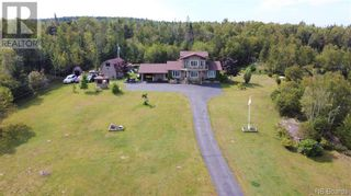 Photo 43: 1040 Route 172 in Back Bay: House for sale : MLS®# NB062930