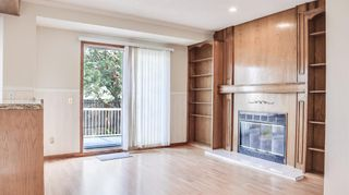 Photo 9: 64 MARTINGROVE Way NE in Calgary: Martindale Detached for sale : MLS®# A1144616