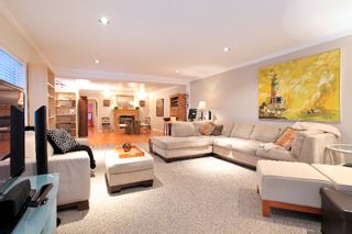 Photo 3: 1531 PAISLEY Road in North Vancouver: Capilano NV House for sale : MLS®# V985864
