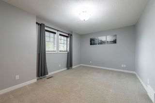 Photo 24: 2127 AUSTIN Link in Edmonton: Zone 56 Attached Home for sale : MLS®# E4255544