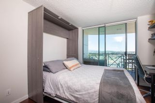 """Photo 20: 1704 1188 QUEBEC Street in Vancouver: Downtown VE Condo for sale in """"CITY GATE 1"""" (Vancouver East)  : MLS®# R2600026"""