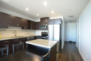 Photo 34: 502 77 SPRUCE Place SW in Calgary: Spruce Cliff Apartment for sale : MLS®# A1062924