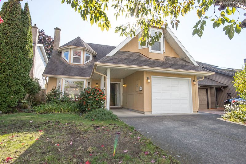 FEATURED LISTING: 10780 Canso Crescent Richmond