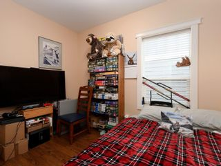 Photo 16: 6832 Marsden Rd in : Sk Sooke Vill Core House for sale (Sooke)  : MLS®# 871307