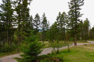 Photo 38: 1620 168 MILE Road in Williams Lake: Williams Lake - Rural North House for sale (Williams Lake (Zone 27))  : MLS®# R2464871