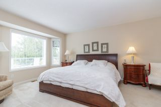 Photo 17: One owner Dean Park Home on Quiet Cul-de-Sac