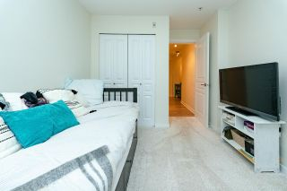 "Photo 18: 107 2966 SILVER SPRINGS Boulevard in Coquitlam: Westwood Plateau Condo for sale in ""Tamarisk"" : MLS®# R2571485"