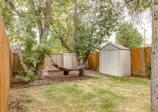 Photo 40: 1007 18 Avenue SE in Calgary: Ramsay Detached for sale : MLS®# A1139369