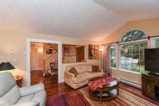 Photo 15: 2256 June Rd in Comox: CV Comox Peninsula House for sale (Comox Valley)  : MLS®# 886764