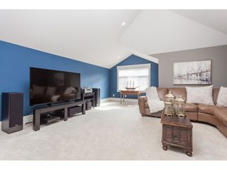 """Photo 31: 21806 44 Avenue in Langley: Murrayville House for sale in """"Murrayville"""" : MLS®# R2491886"""