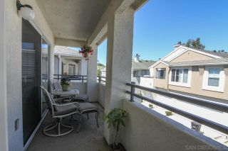 Photo 13: SCRIPPS RANCH Townhouse for sale : 2 bedrooms : 11871 Spruce Run #A in San Diego