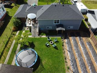 Photo 52: 971 Westmore Rd in : CR Campbell River West House for sale (Campbell River)  : MLS®# 874841