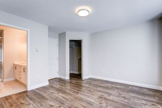 """Photo 11: 63 7500 CUMBERLAND Street in Burnaby: The Crest Townhouse for sale in """"Wildflower"""" (Burnaby East)  : MLS®# R2372290"""