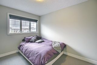Photo 35: 12025 167A Avenue in Edmonton: Zone 27 Attached Home for sale : MLS®# E4245968